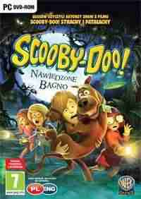 Descargar Scooby-Doo And The Spooky Swamp [MULTI4][RELOADED] por Torrent